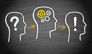 Таро трансформация - личностный рост и саморазвитие
